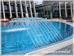 COSTA BLANCA Hotel Gran Bali 4* (Benidorm)